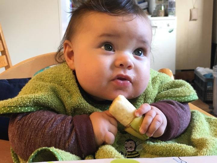 Starten met bijvoeding: over melk, Rapley en de Kleintjesmethode